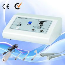 Au-223 HF Vascular Therapy Face non-surgical Lifting Aesthetic Equipment