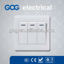 Rock bottom price electric power tool switches for house decoration
