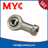 hot sale straight ball joint rod ends