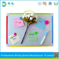 Lanxi xindi Best-selling erasable writing boards for kids christmas gift 2016