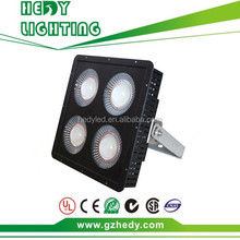 Tennis Basketball Badminton Court Anti-glare Outdoor Led Floodlights