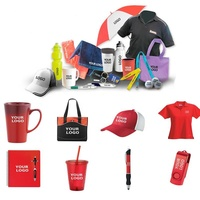 Wholesale Cheap Promotional gift items new product ideas 2019