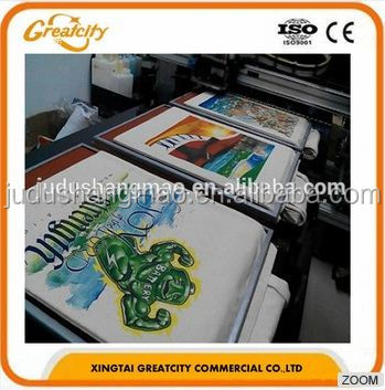 2015 offset printing machine/ cheap 3d sublimation printer fliament /industrial 3d printer 2KGfilament and SD card free