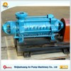 Hypo-high-pressure Horizontal boiler feed water supply pump