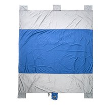 Attractive Price New Type Blanket That Folds Into Pillow