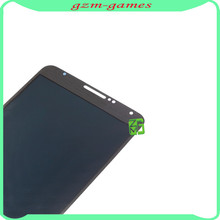 For Samsung Galaxy Note 3 Screen Replacement N9000 N9002 N9005