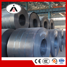 astm a36 hot rolled carbon mild steel coils price in sheet