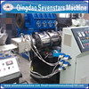 /product-detail/pvc-wire-cable-making-equipment-60161481844.html