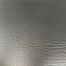 wholesale good quality artificial pvc sticker leather for sofa