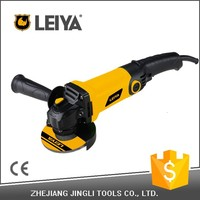 LEIYA 750W 100mm electric hand tools