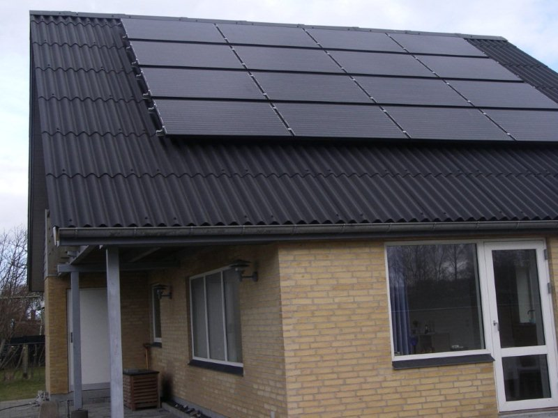 High efficiency full power long working time 1kw 2kw 3kw 5kw 10kw home solar system also called solar power system
