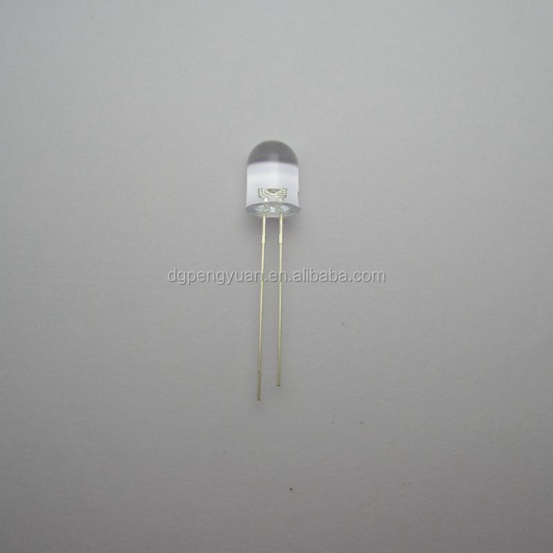 Infrared 850nm &940 IR 5mm 8mm 10mm led