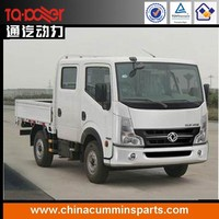 Hot sale cargo truck of Dongfeng brand