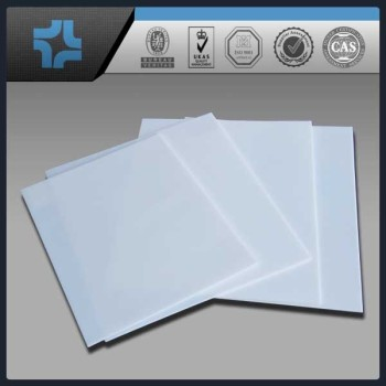 2mm PTFE sheet skived sheet