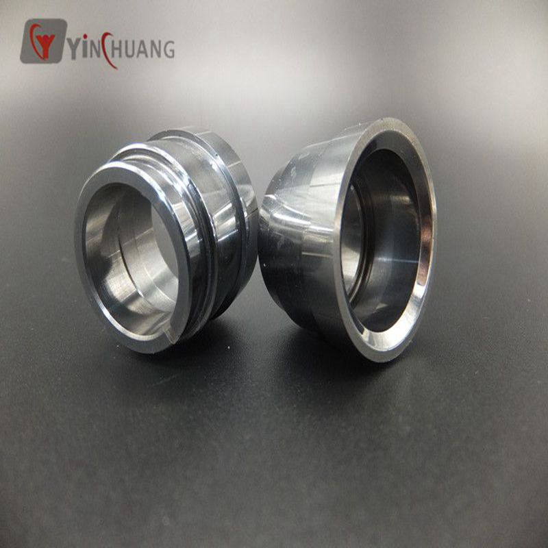 High precision solid tungsten cemented carbide die bushings & guides China supplier
