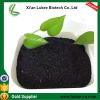 100% Natural high quality Seaweed Extract Fucoxanthin 40% 50% Kelp Extract Fucus Vesiculosus Extract