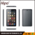 Hipo 7 Inch Mobile Phone Wifi Android Smart Tablets Price Malaysia
