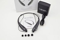 For LG Tone In-Ear Sport V4.0 Bluetooth Stereo Headphone HBS800