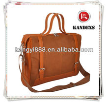 2013 new arrival colorful women laptop bags with hot selling