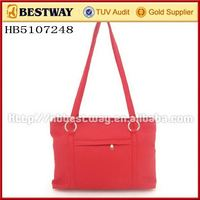famous leather brand name handbags