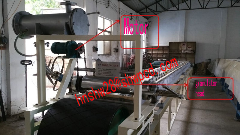 resin granulator machine .jpg