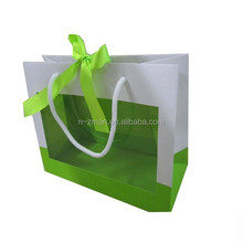 raw material of paper bag,paper bag price,soap paper bag