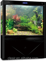 Float Glass aquarium Aquarium
