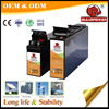 High performance FT solar and wind system battery 12v 155ah