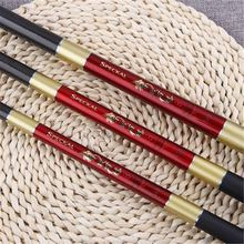 Customizable Durable High Precision Various Model Casting Carbon Fishing Rod in china