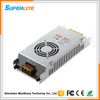 12V 30A 360W Regulated Power Supply