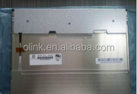 "CMO 12.1"" Industrial LCD PANEL G121S1-L02"