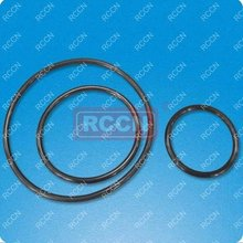 RCCN Rubber O Ring, Waterproof O Ring