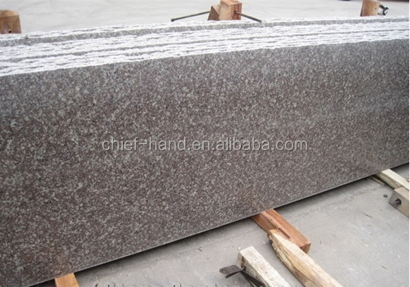 Wholesale Solid Surface Granite Kitchen Countertop G664