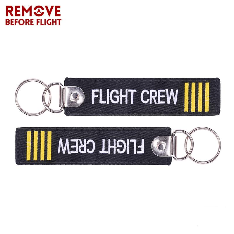FLIGHT CREW3