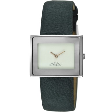 ELLETIER 17E050F110511 Women Watch