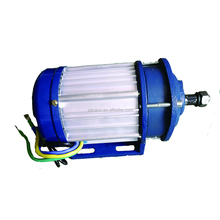 electric bicycle mid drive kit 800w direct drive electric motor brushless dc motor