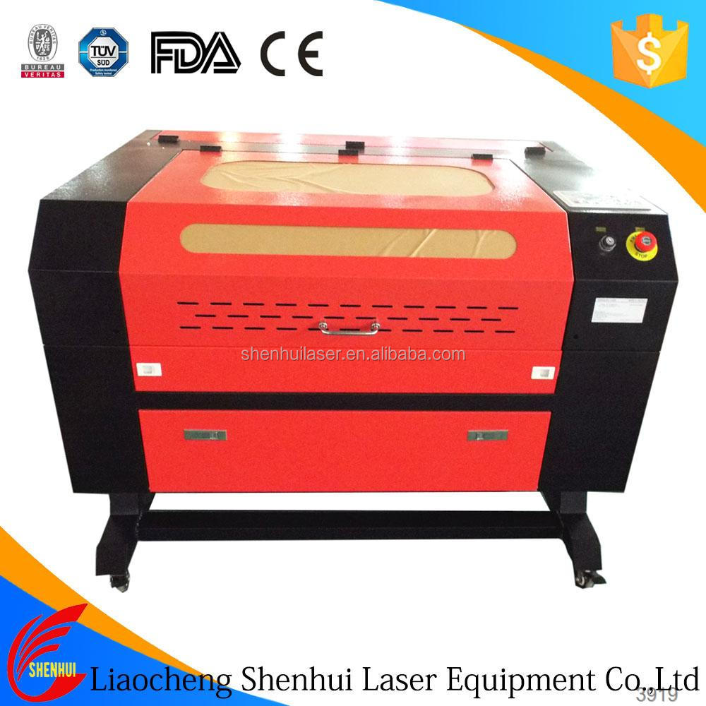 factory direct sales dvd-r laser engraver