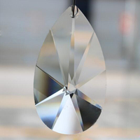crystal celling lamp parts ,chandelier accessories