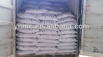 China lowest rice fertilizer price per ton urea