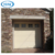 perfect product garage doors for commercial building
