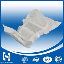 free diapers for teens baby diaper b grade made in quanzhou