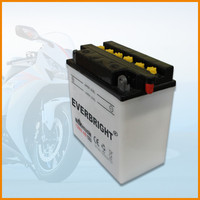 12v 9ah Good Price Batterie/12N9 12N9-BS For Tricycle Three Wheel Motorcycle