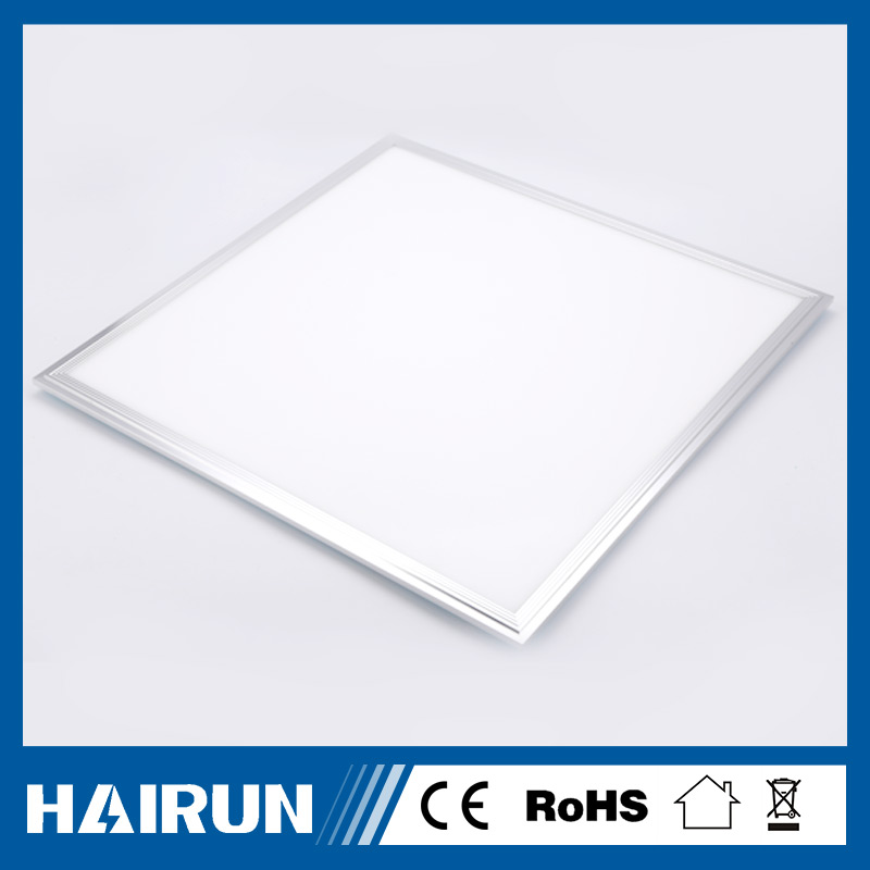 Shenzhen Hairun Greenergy Lighting Constant current Driver CRI80 flat panel led troffer