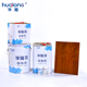 High Gloss Scratch Resistance Rubber Wood Paint PU Coating