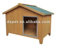 cheapest Dog kennels/ dog cage/dog crate