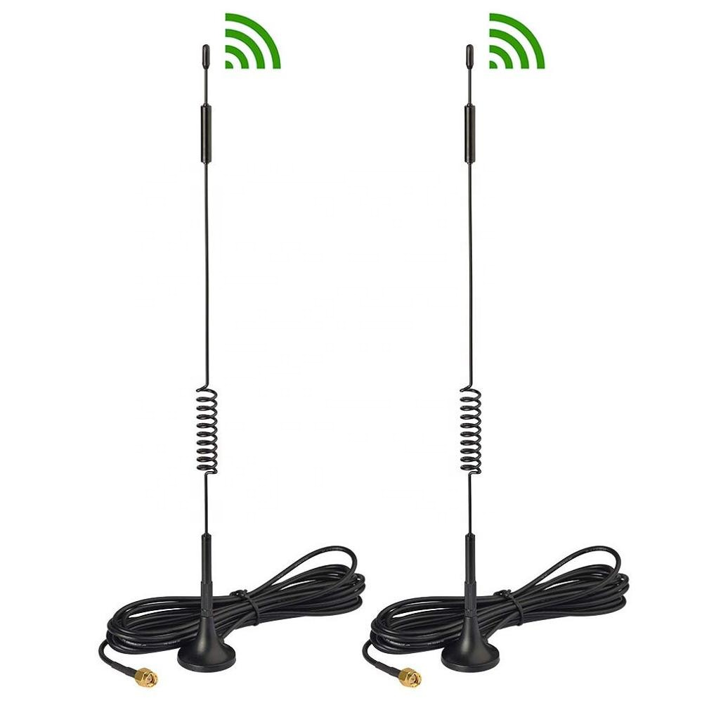 4G LTE Signal Booster Router External Magnetic Base <strong>Antenna</strong>