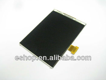 Repair Part LCD Screen Display For Samsung Galaxy Y Duos S6102