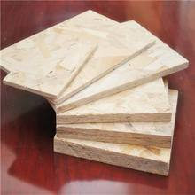 Linyi factory directly wholesale cheap osb