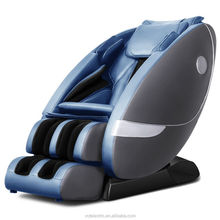 China product happy ending massage chair with low cost and high quality
