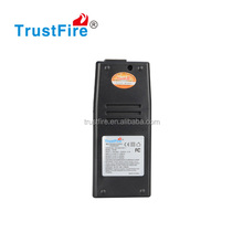 Trustfire 3.6V Multi-Purpose Auto Stop Charging Li-ion Battery Charger tr-001